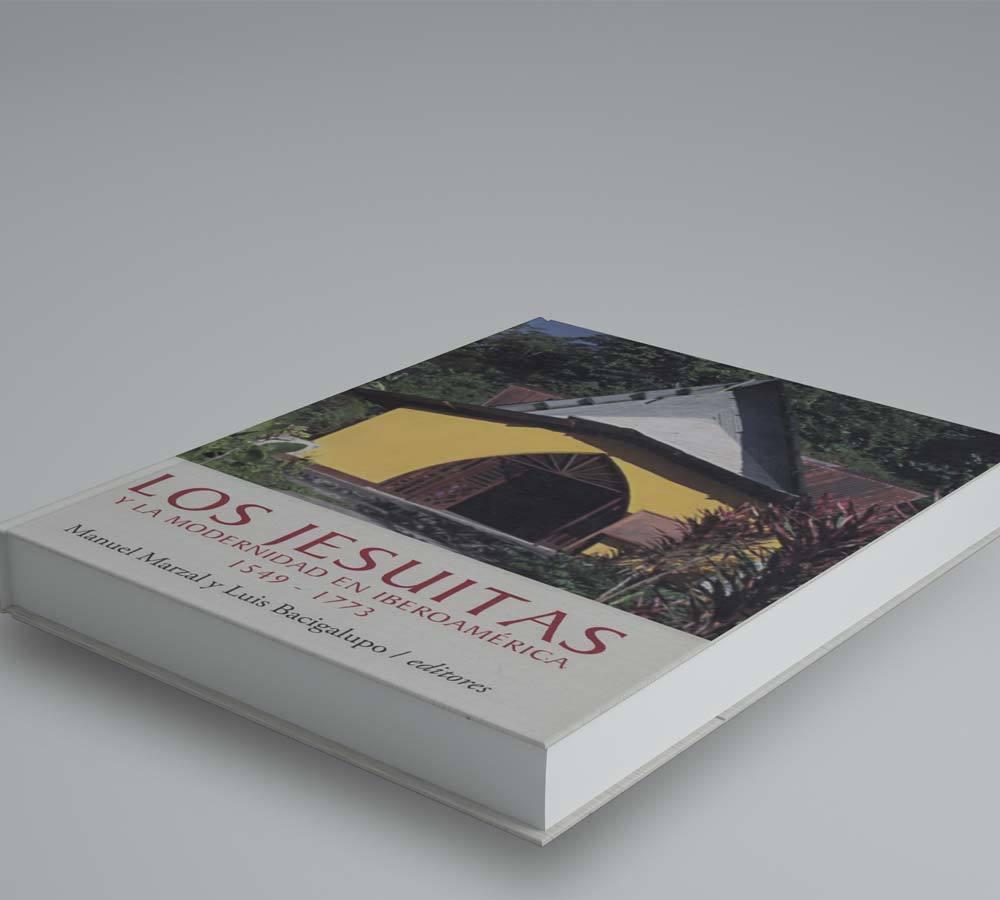book_03_01