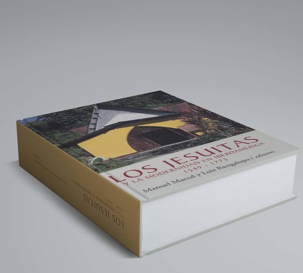 book_03_02