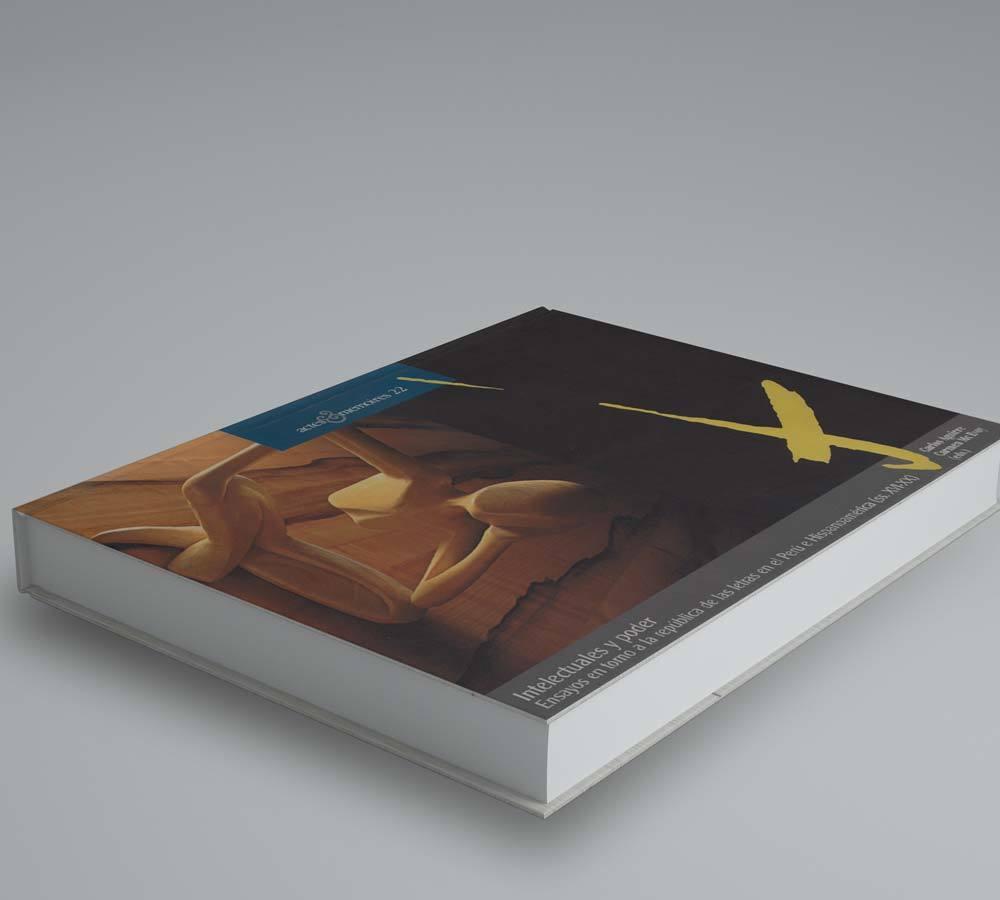 book_04_01