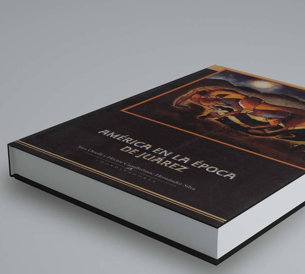 book_05_01